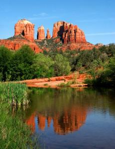 The Valley of the Sun–A Memorable Student Trip to Phoenix