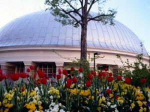 Salt Lake City Offers Many Student Friendly Options