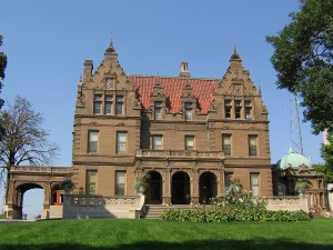 Milwaukee for Student Groups: With something for everyone