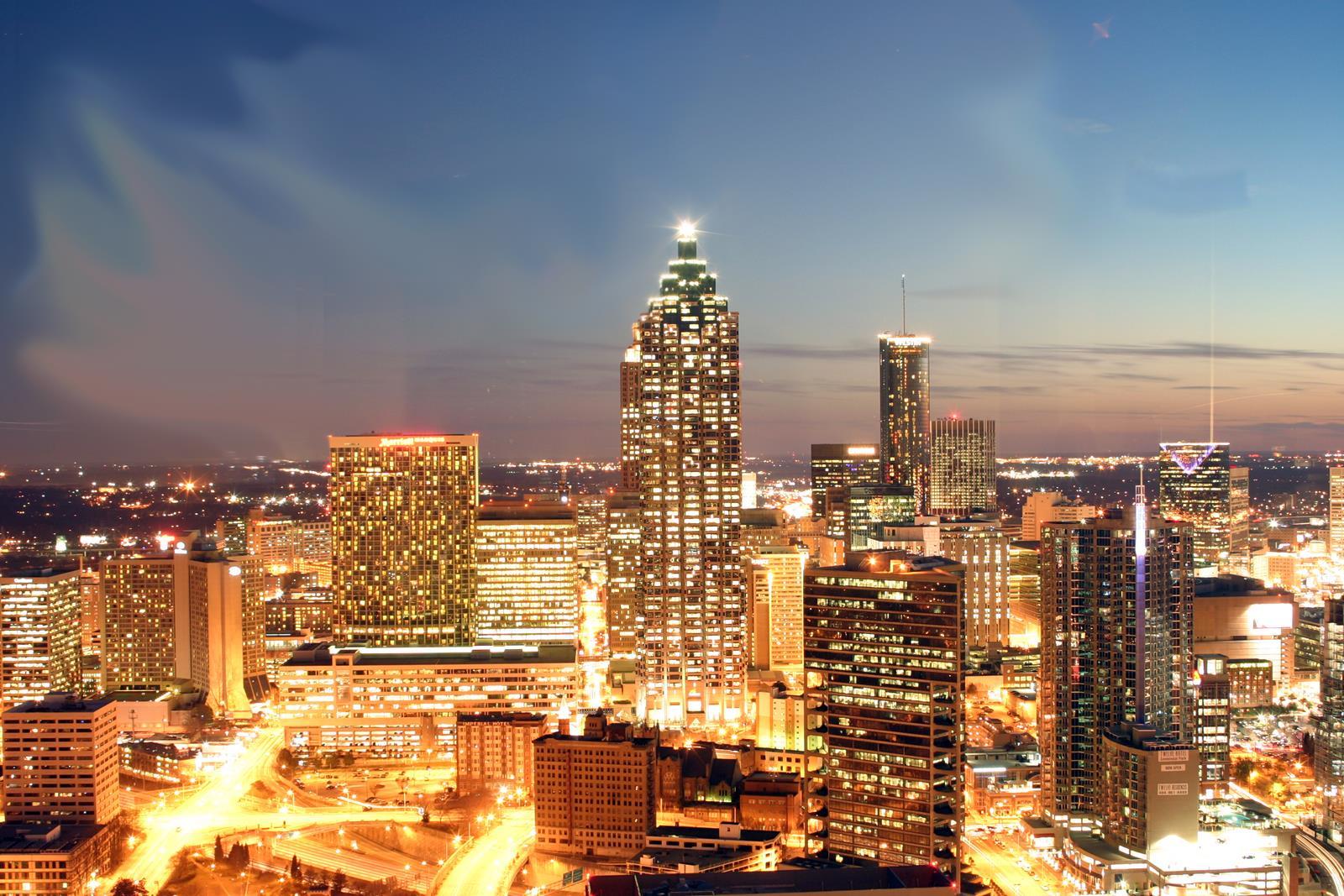 Students Can Look Forward to Fun in Atlanta
