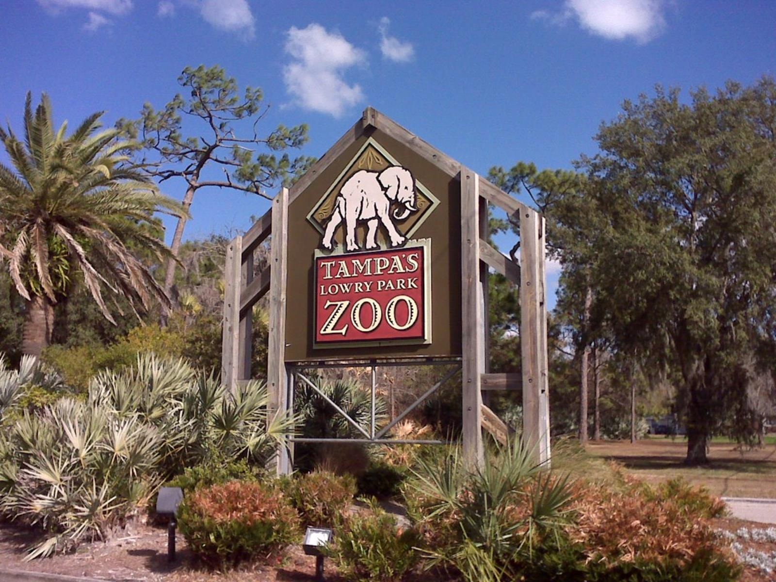 Lowry_Park_Zoo_Sign_in_Tampa