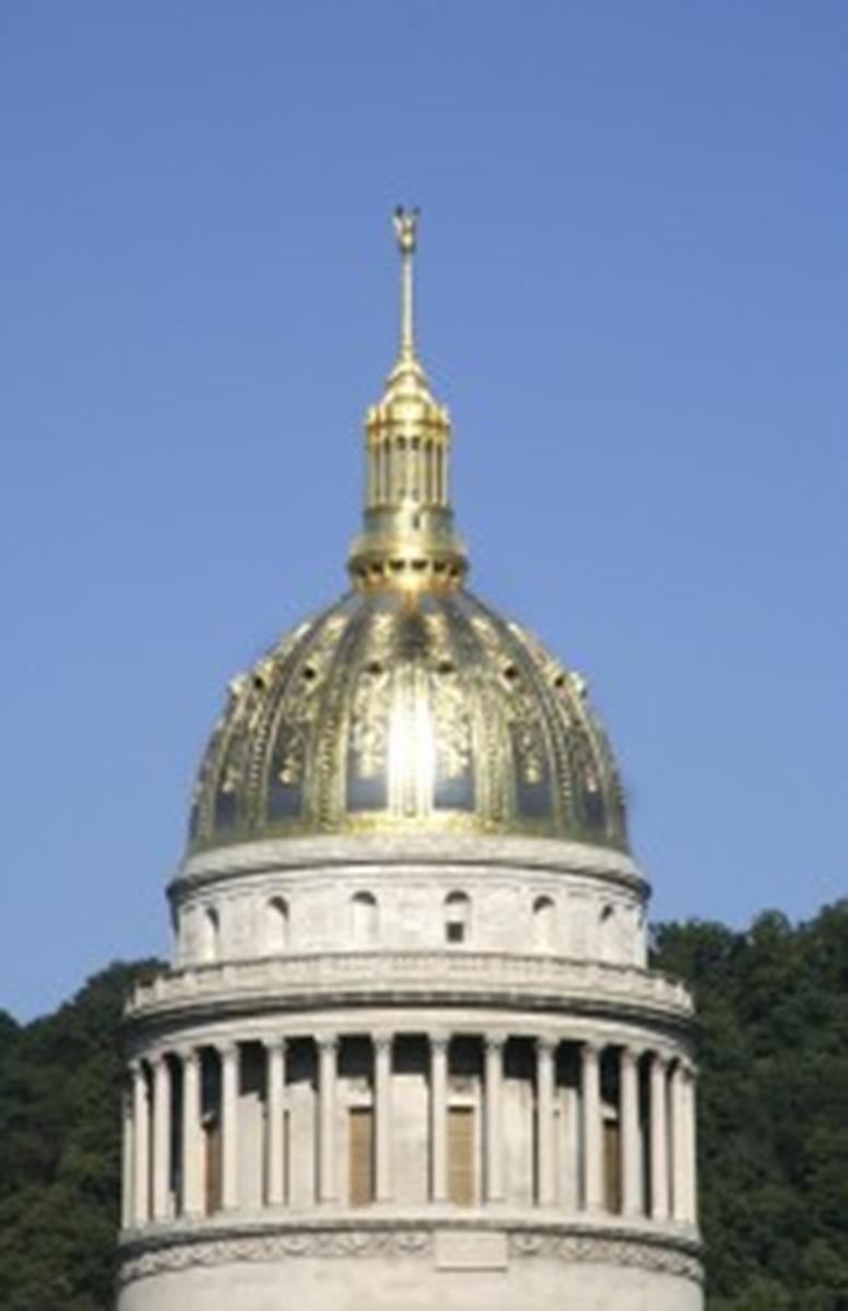 Charleston West Virginia Student Travel Attraction