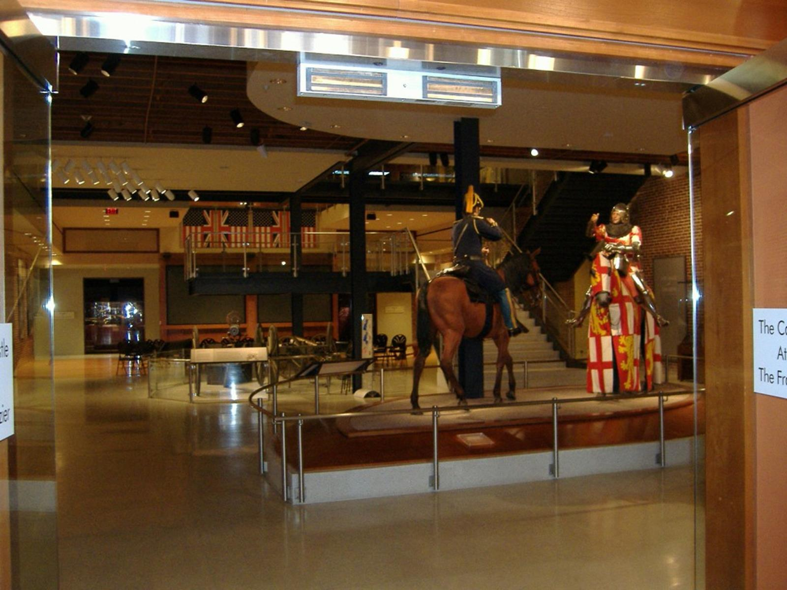 Frazier_Museum_Exhibit