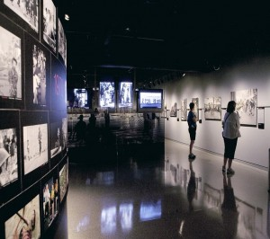 A Dozen Top Museums for Student Travel Groups