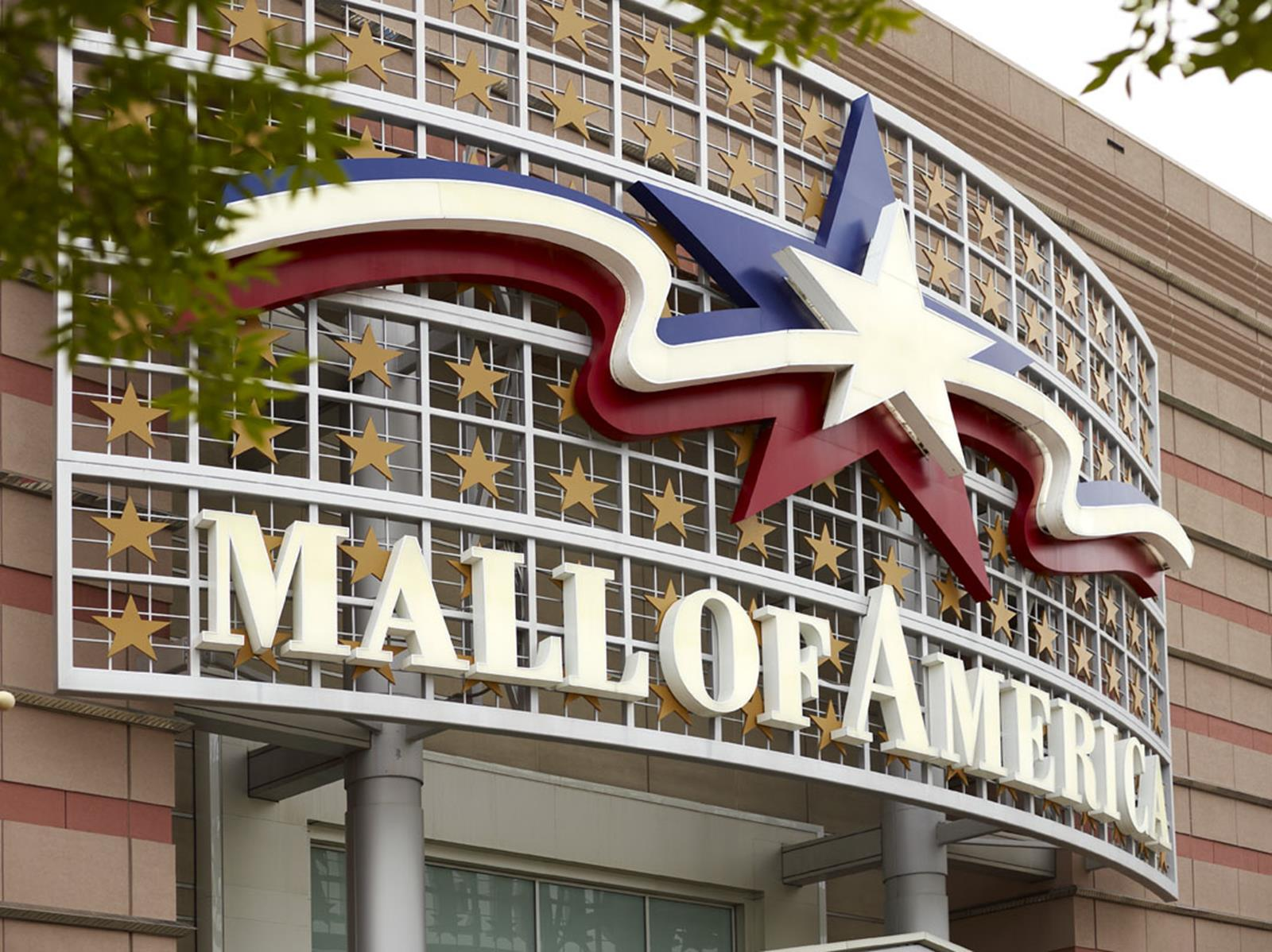 San Francisco Sales Tax 2017 >> Exciting Student Activities at Mall of America