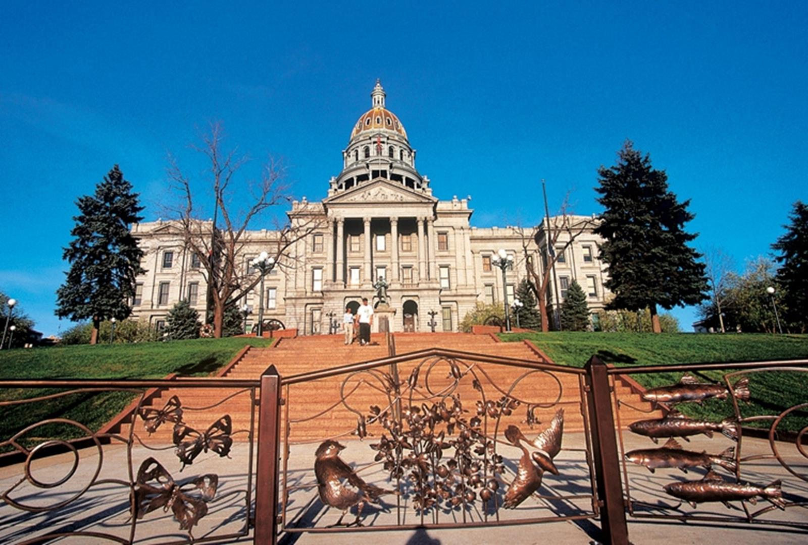 City And County Of Denver Building Inspections