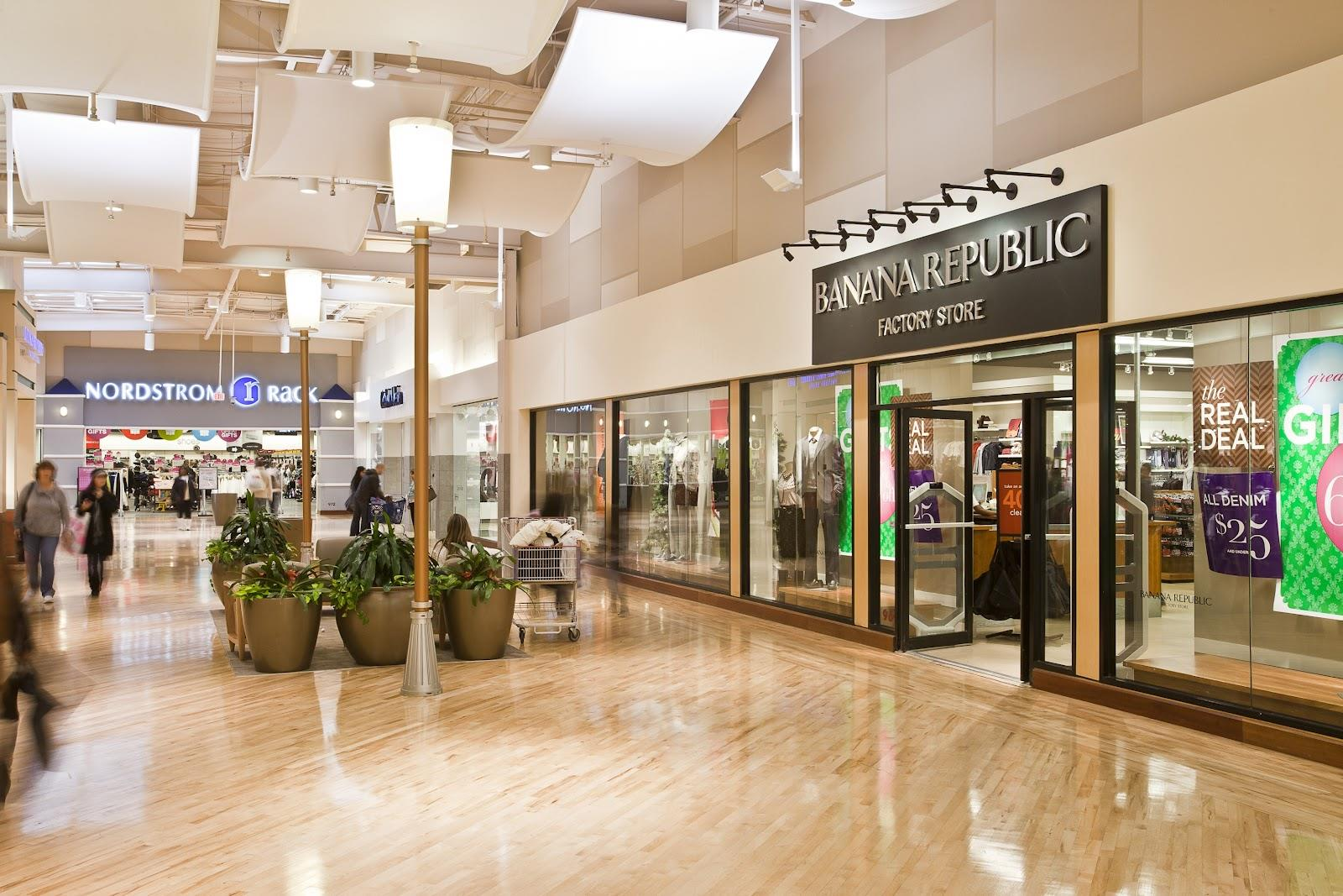 Department store for women, men and children. Shop your nearest Nordstrom store for apparel, shoes, jewelry, luggage.