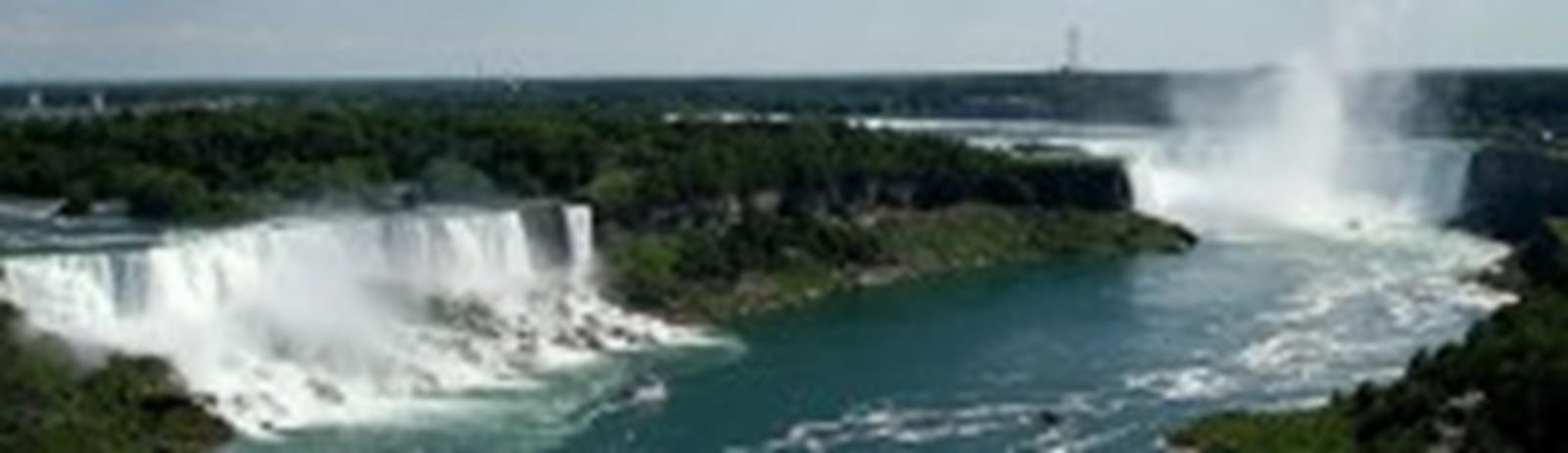 1280px-3Falls_Niagara