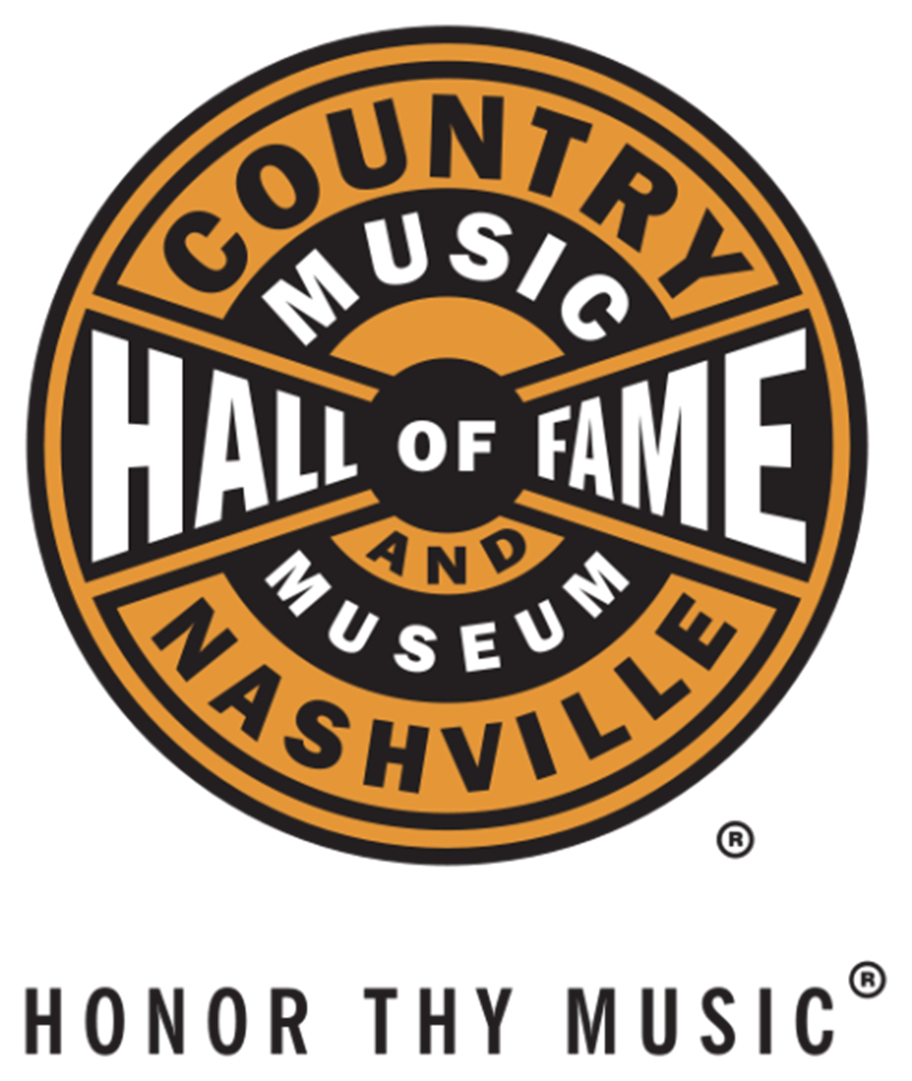 Tennessee Country Music Hall of Fame