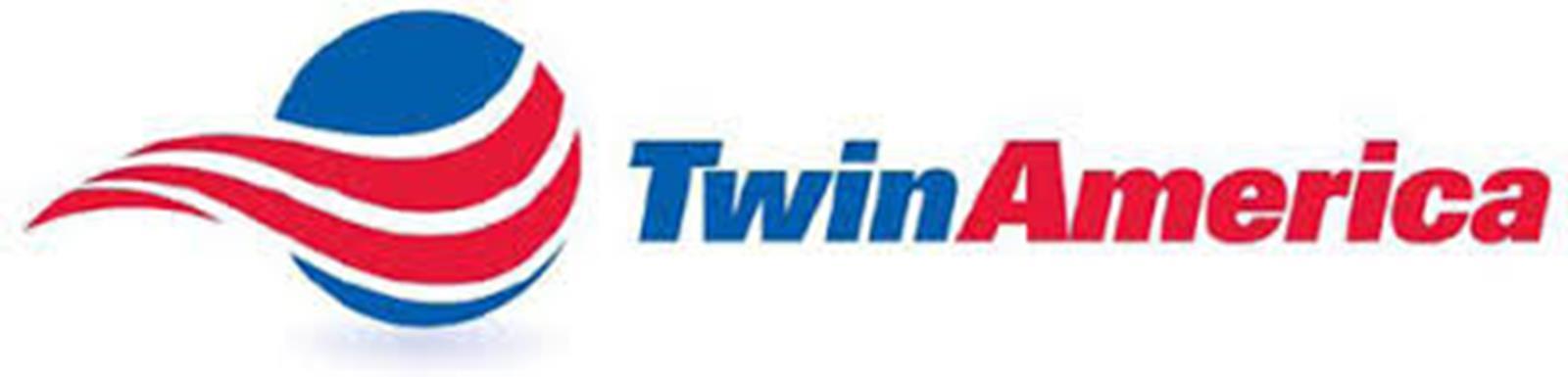 Twin America