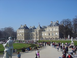 France Offers Diverse Options for Student Groups of All Types