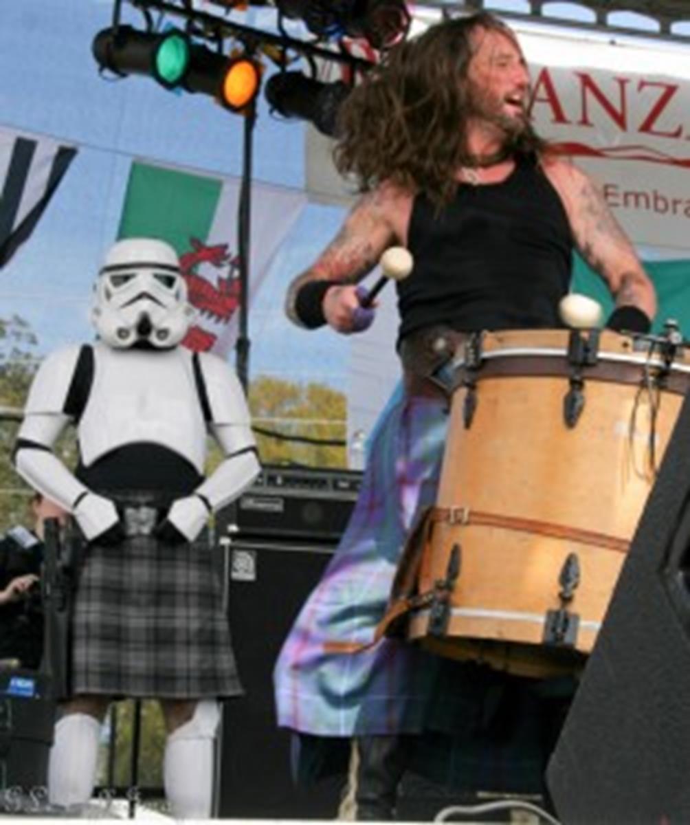 Originals SL Celtic Festival 197-1