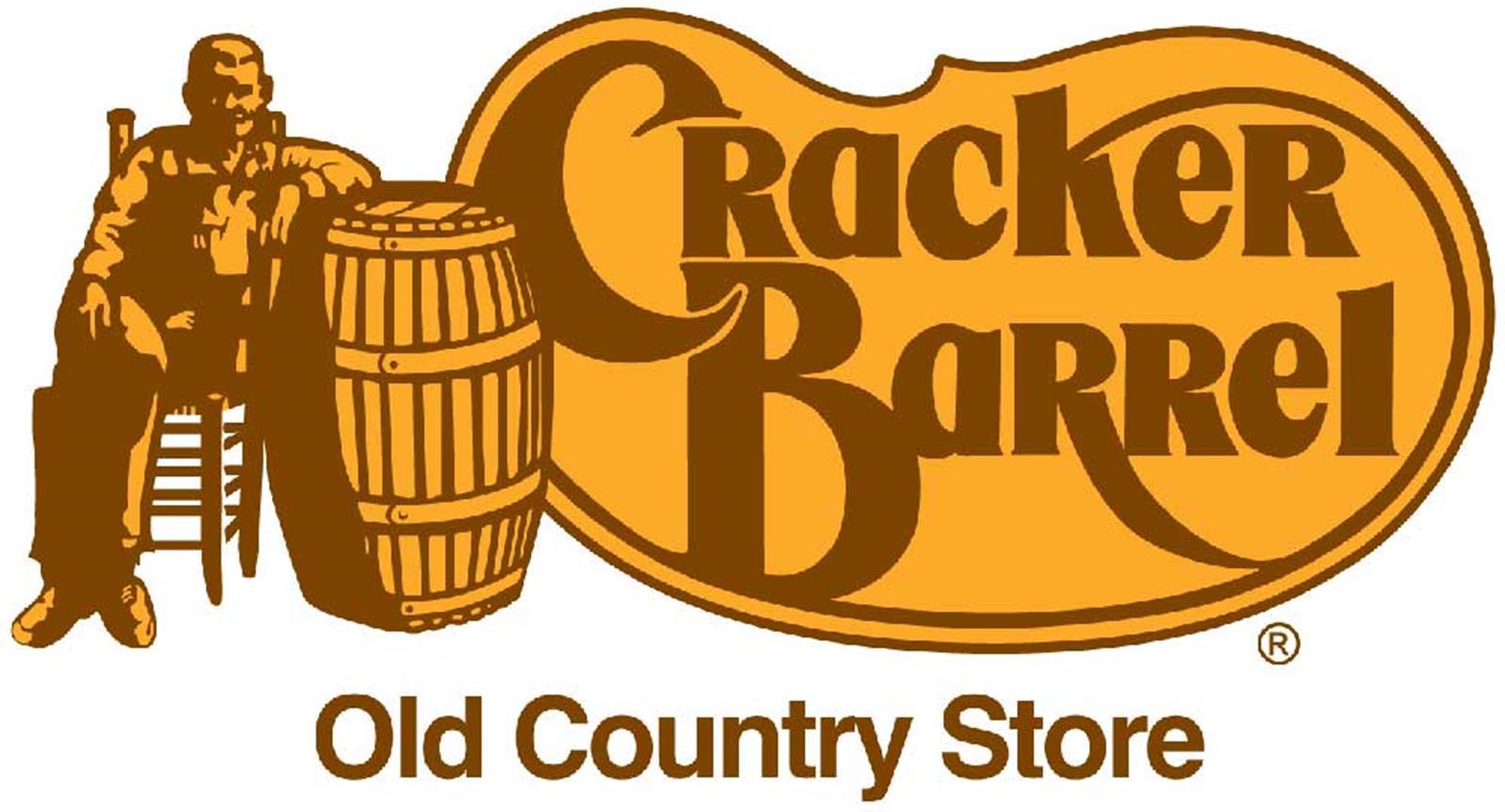 cracker_barrel