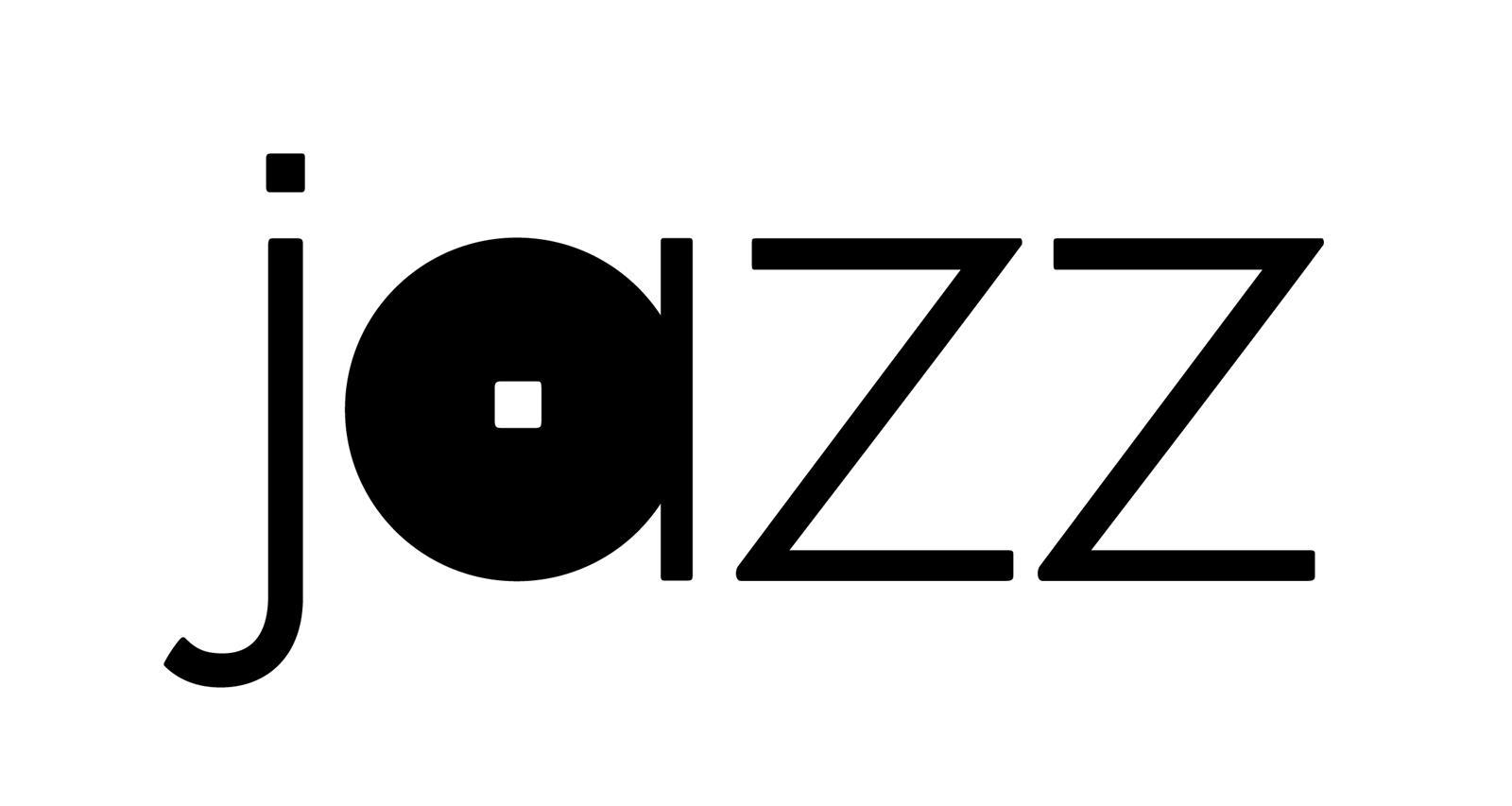 JAZZ_logo_black_over_white