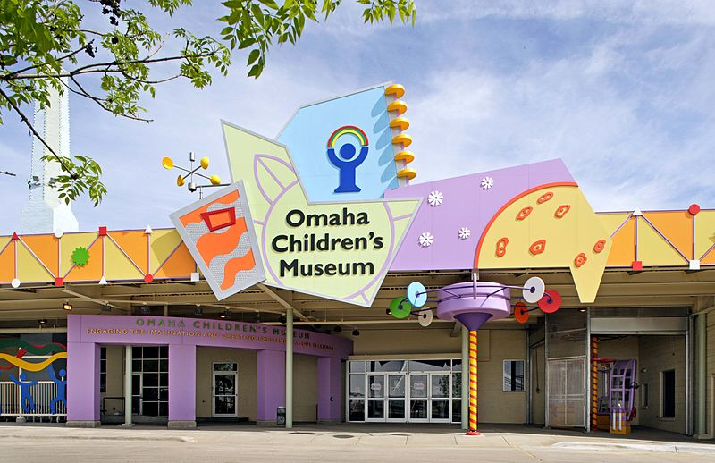 Omaha Offers a Unique Midwestern Experience for Your Student Group