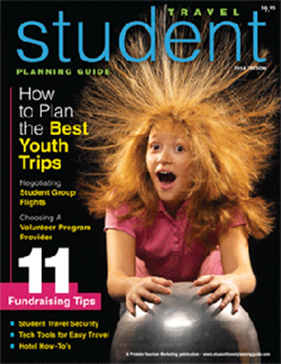 2014-student-CVR-150