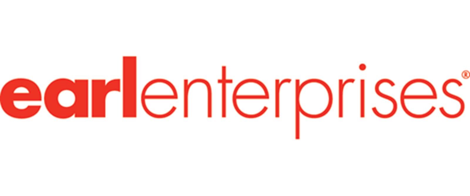 Earl_Enterprises_Logo_R-Red485_outlined