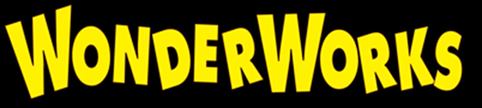 ww-logo-home