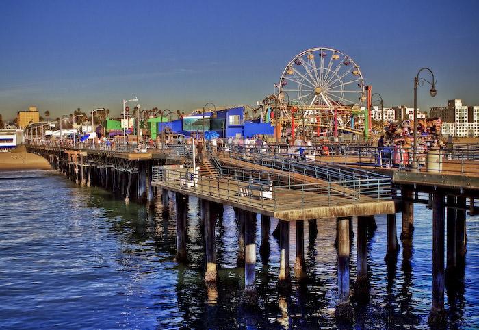 Top ten free dating sites in san jose california