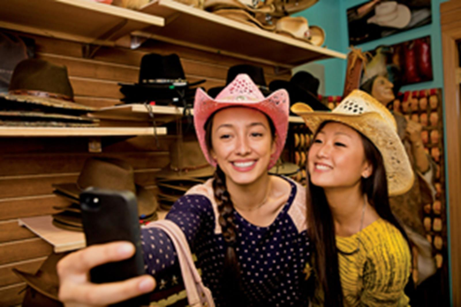 Learning Adventures Await Student Groups in San Francisco