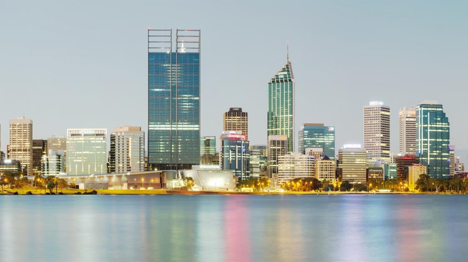 Perth_CBD_from_Mill_Point_(2)