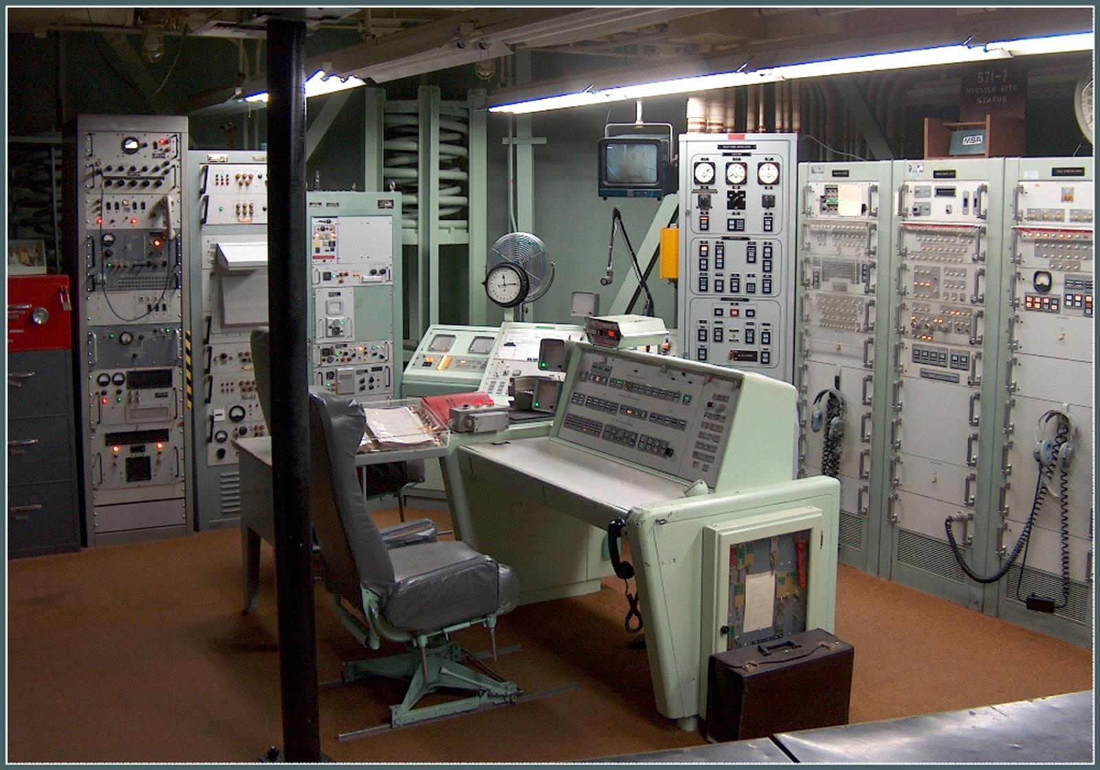 Titan Missile Museum-resized for web