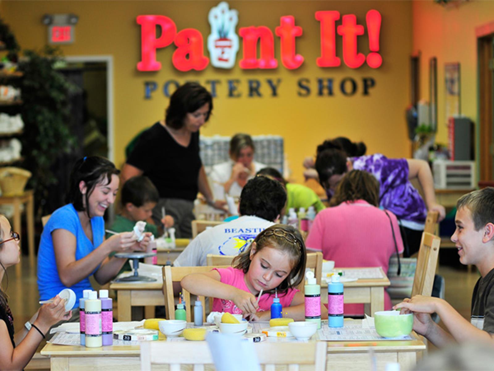 paint_it_01