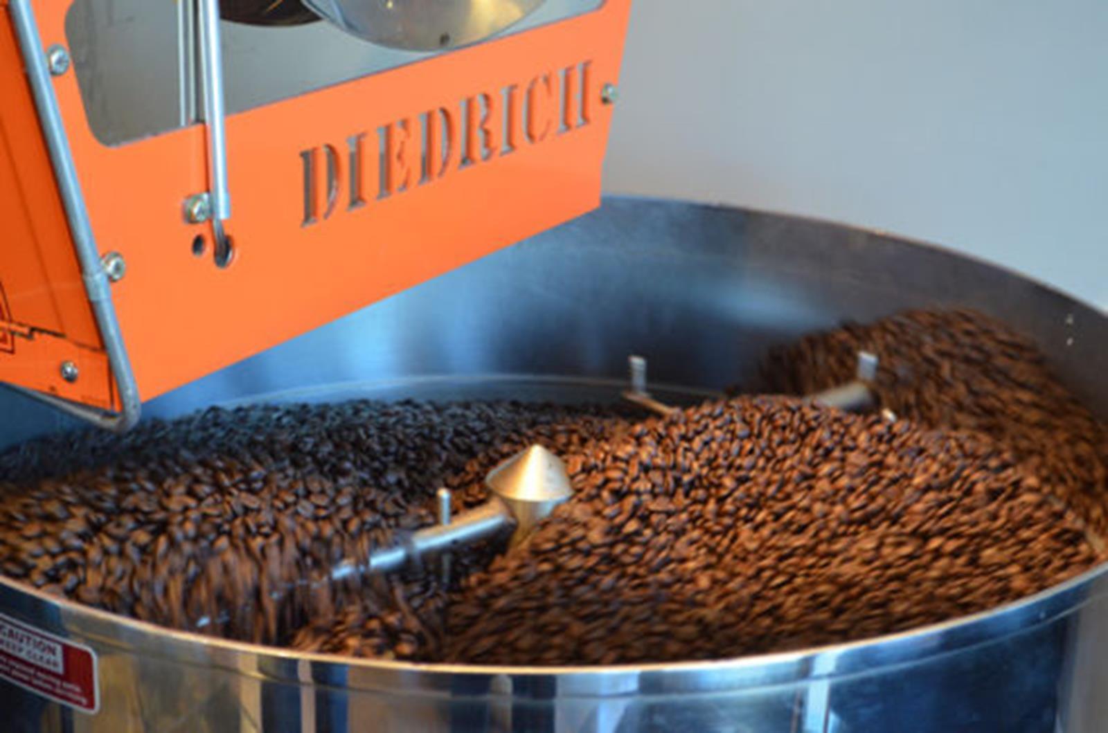 ChocXo Bean to Bar Chocolatier. Credit: Destination Irvine