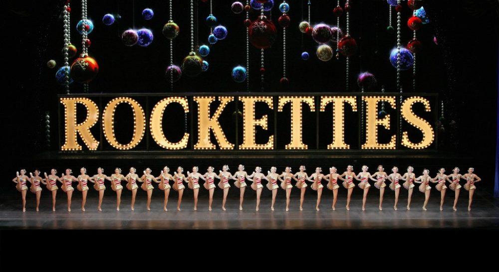 Radio City Christmas Spectacular Entertain, Enlightens School Groups