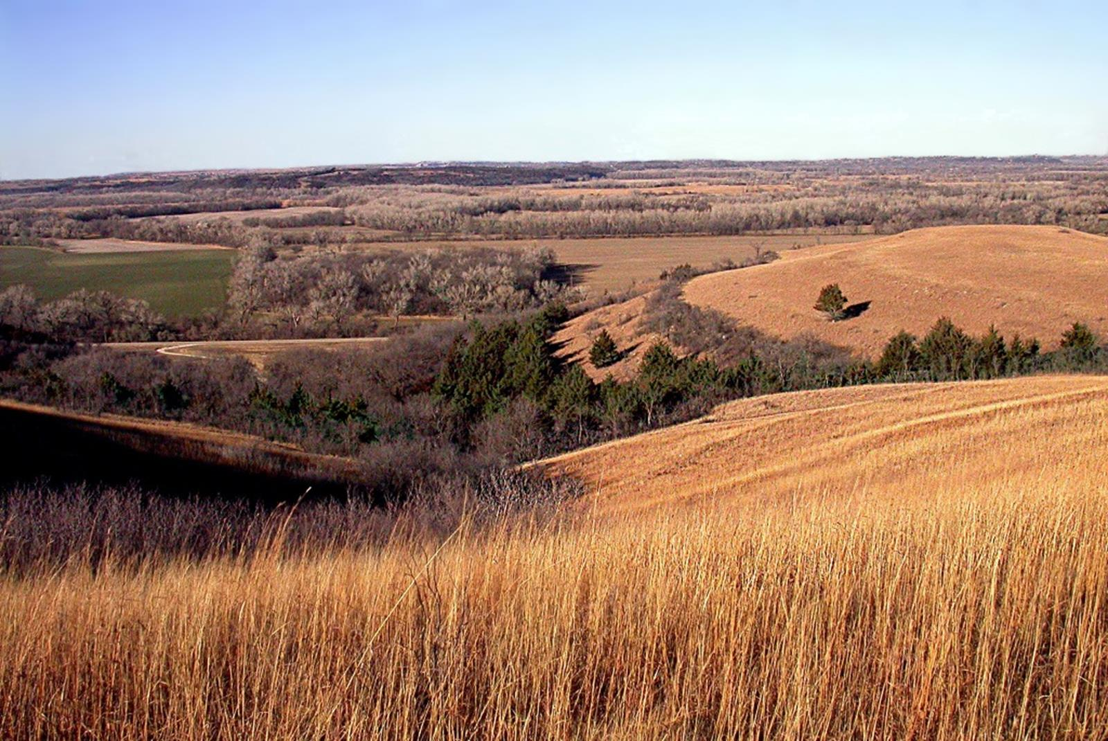 Flint Hills- resized