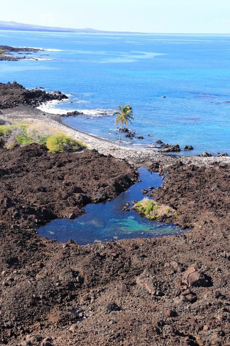 A+ Experiences Await for a Student Trip to Hawaii
