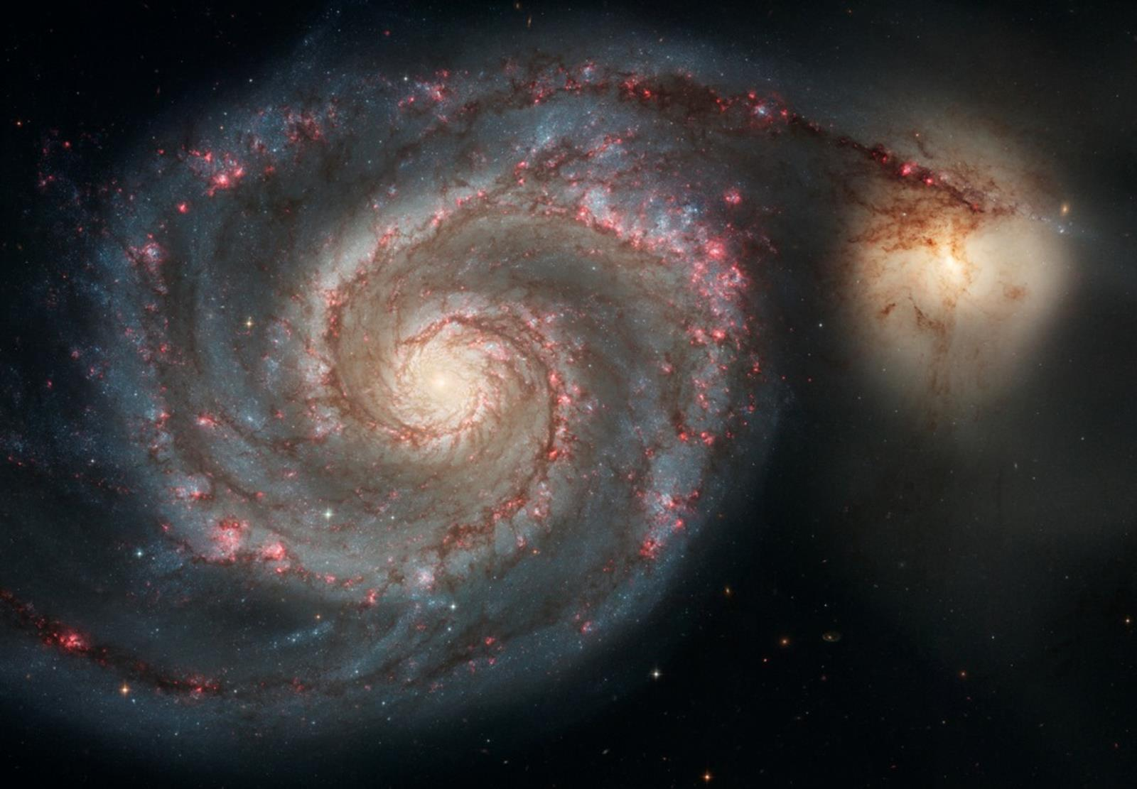 Whirlpool+Galaxy- resized for web