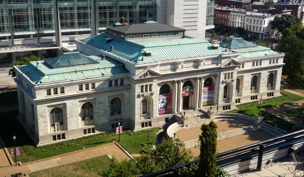 Historical-Society-of-Washington-DC-1024x597