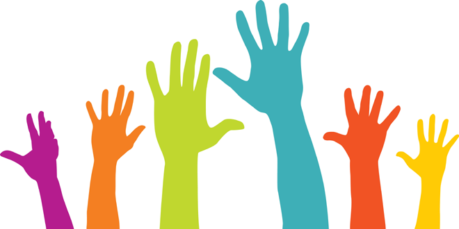 Choosing a Volunteer Program Provider for Your Student Group