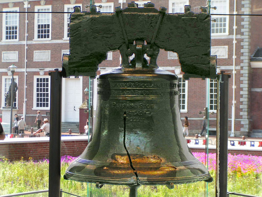 1280px-Liberty_Bell