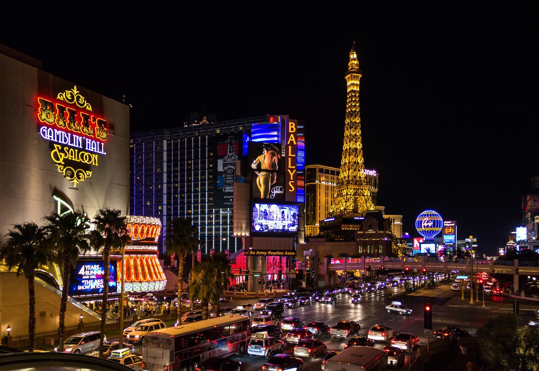 Las Vegas Personals Free Online Personals in Las Vegas NV