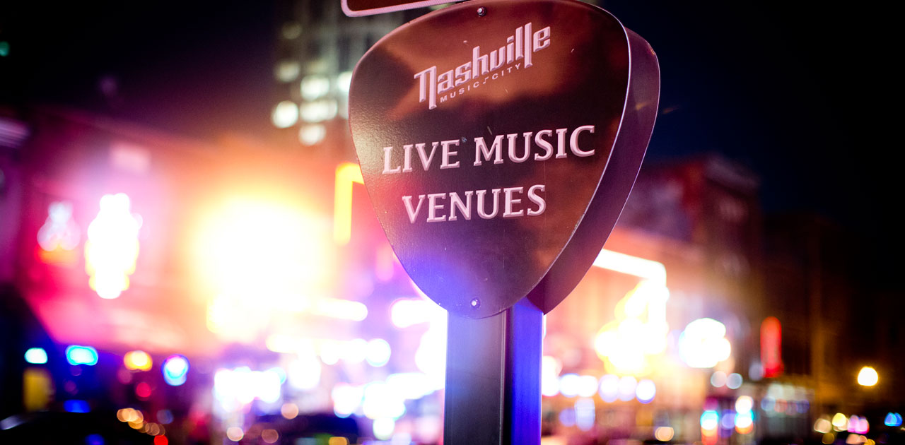 8 Free Things to do in Nashville