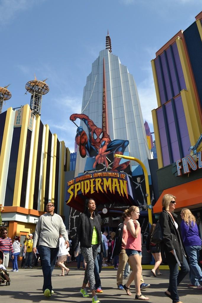 Universal Orlando 016 resized for web