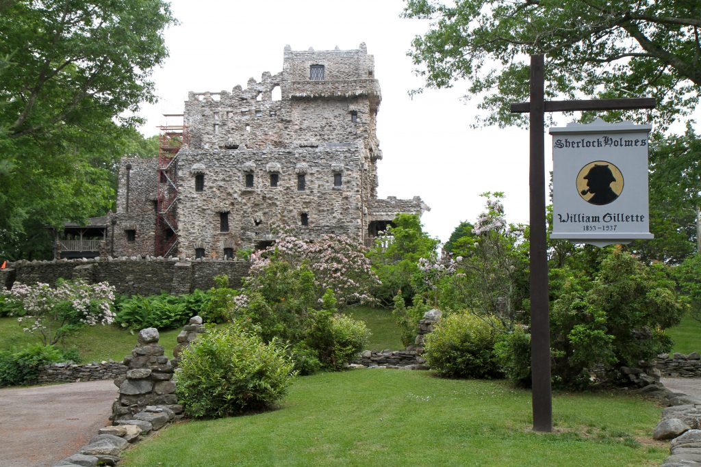 Gillette Castle 2