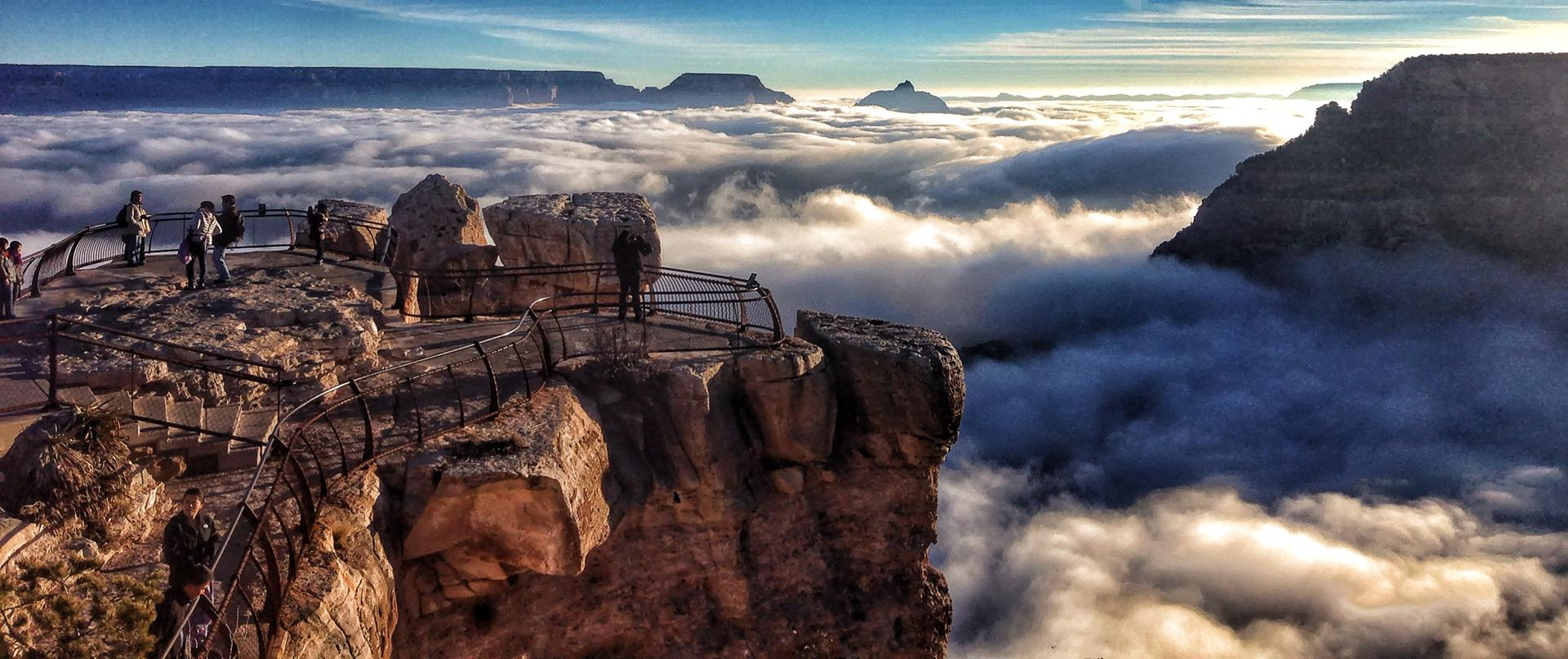 10 Arizona Attractions Give Students Fun in the Sun