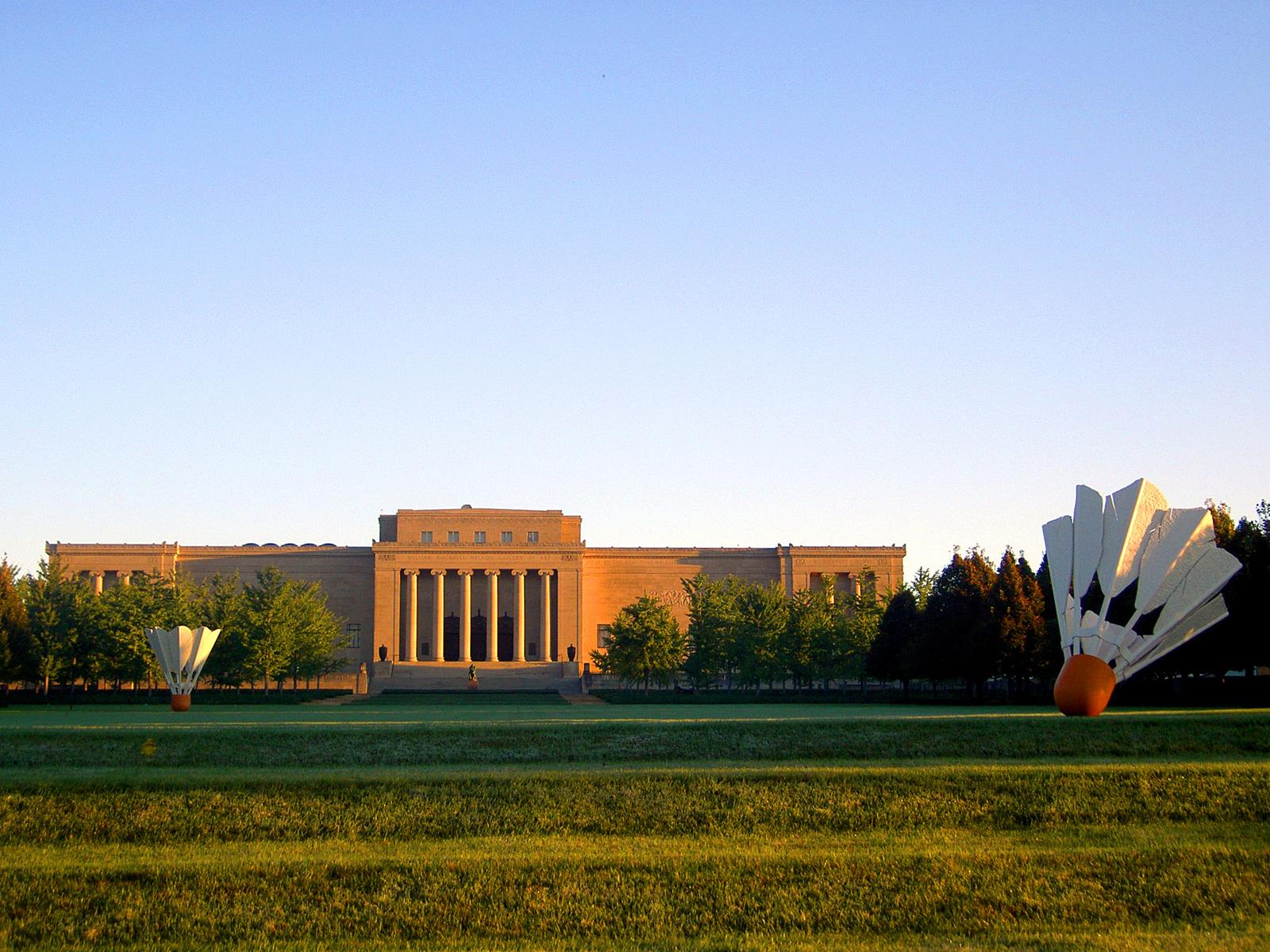 9 Missouri Attractions to Include in Student Travel