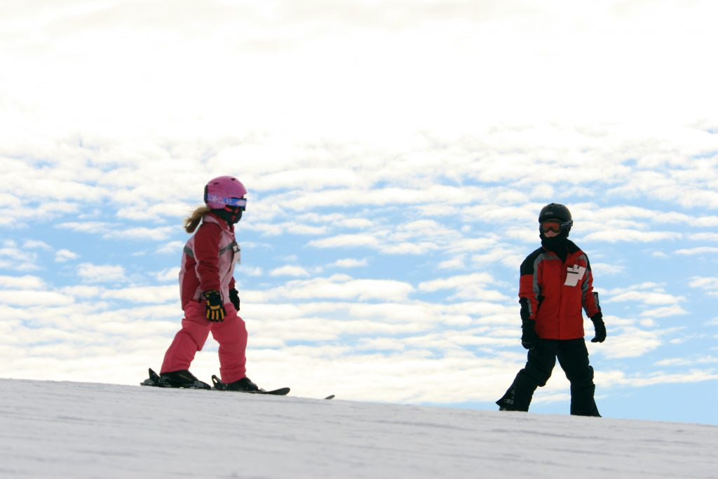 ski217