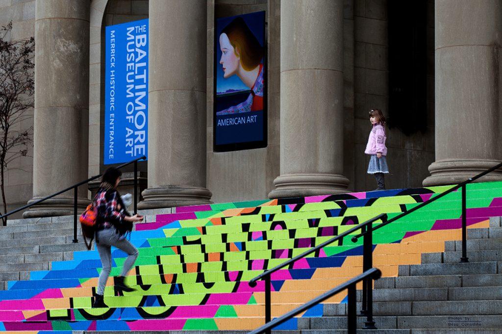 Baltimore Museum of Art 2