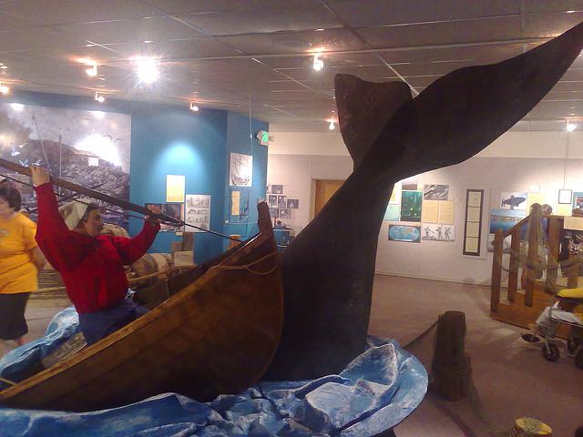 Basque Museum