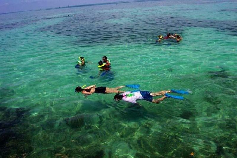 Find Fun and Sun While Exploring Florida