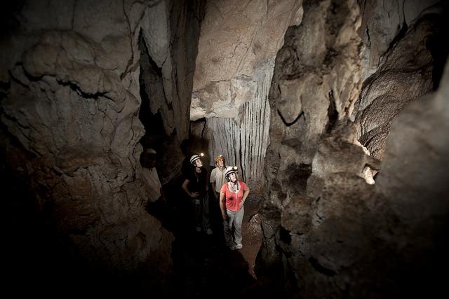 Wild, Wonderful West Virginia: 9 Mountain State Hotspots
