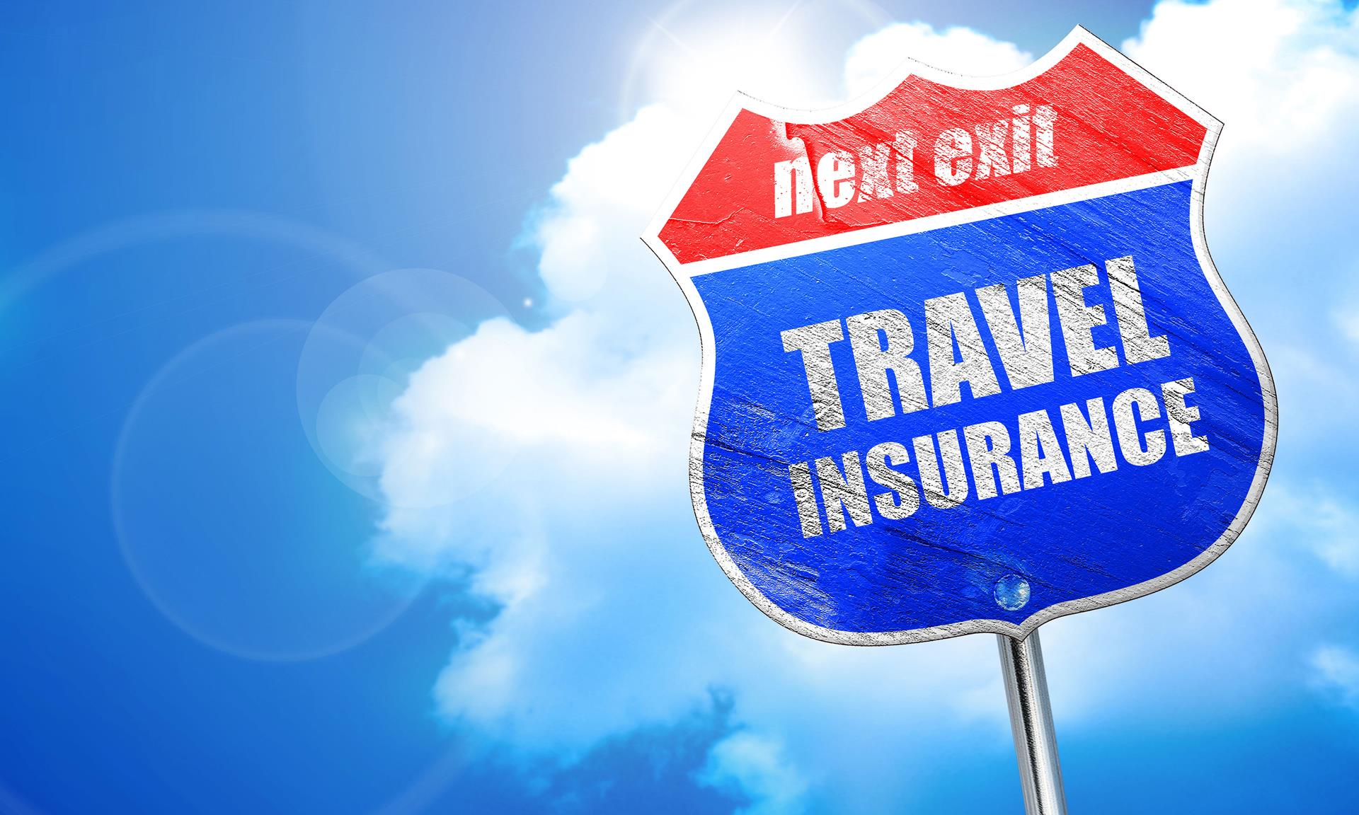 Travel Insurance and Crisis Response for Student Travel Groups