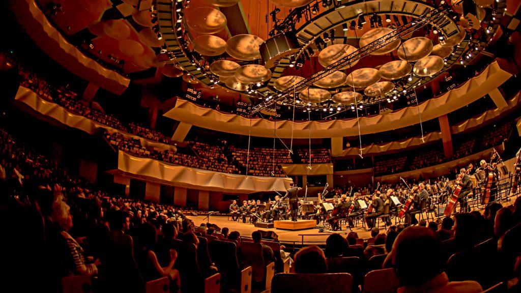 Denver Symphony