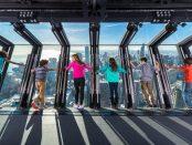 360 CHICAGO Tilt