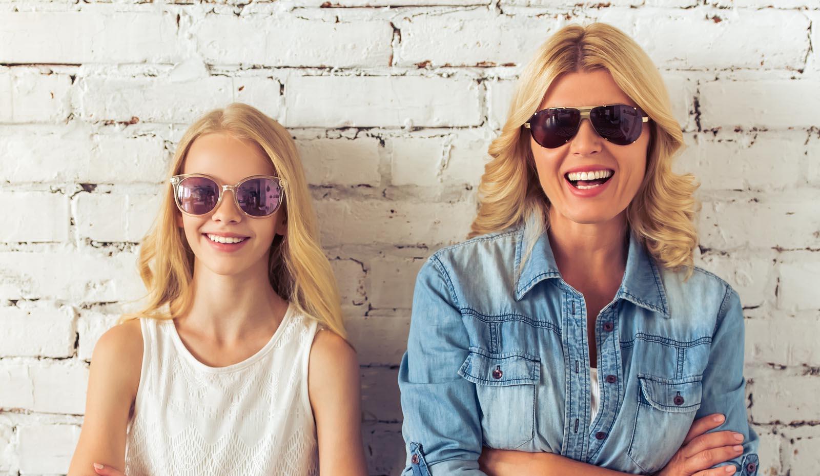 How to Best Utilize Parent Chaperones